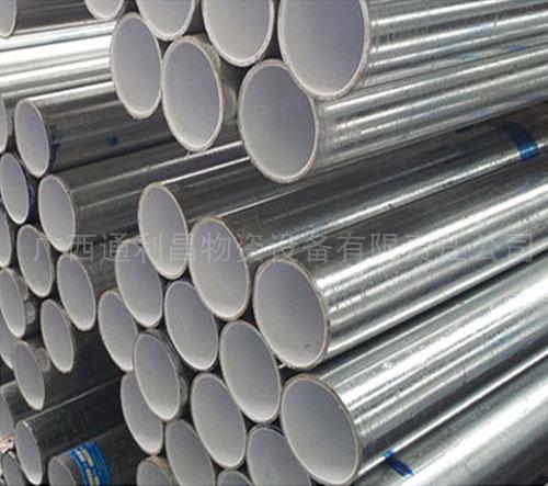 钢塑复合冷水管