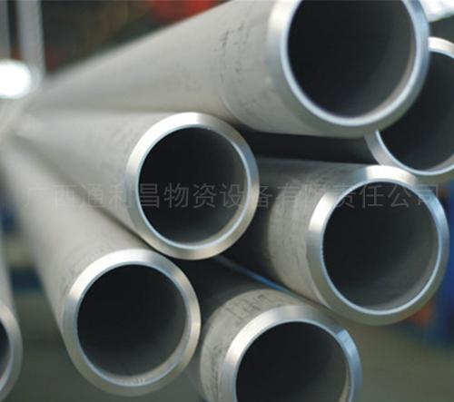 广西不锈钢给水管厂家